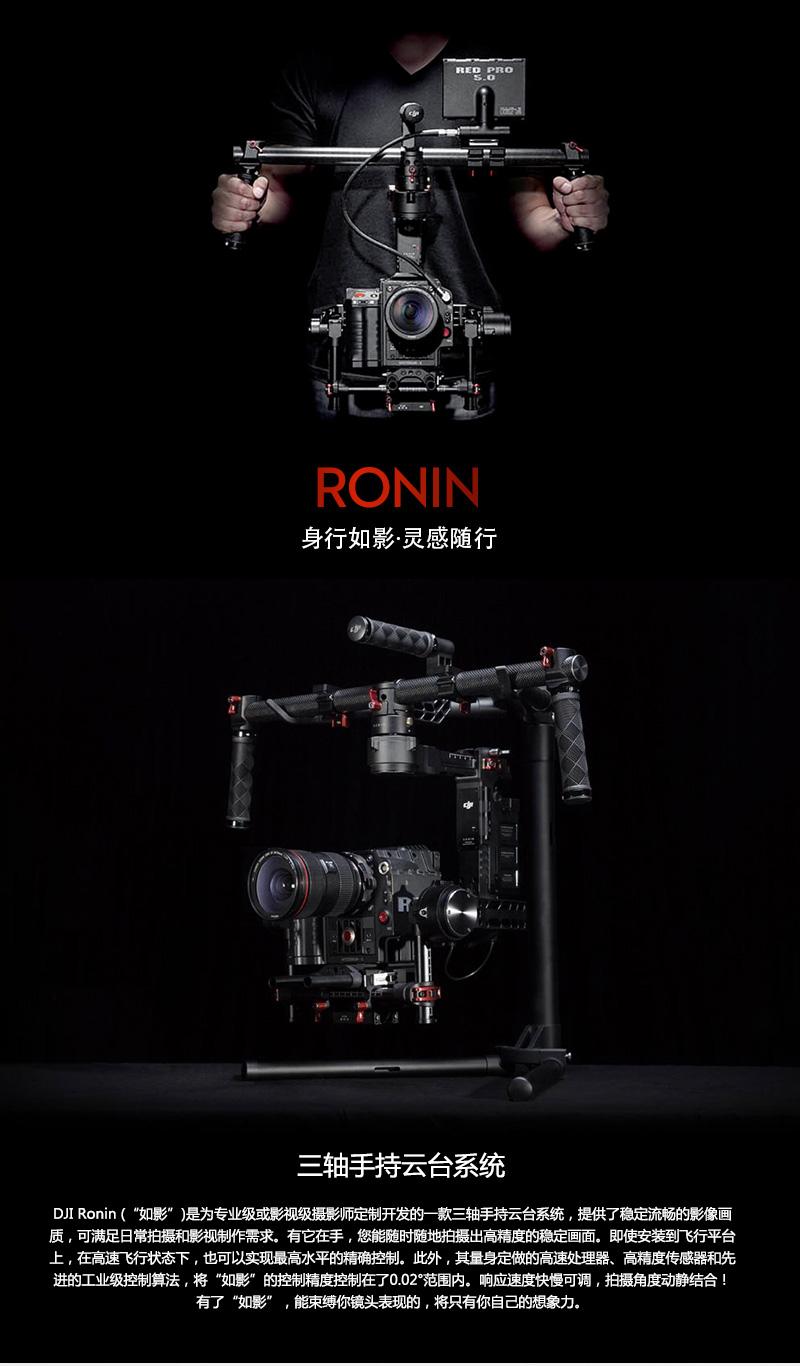 Ronin-800___01