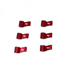 dji-part10-ronin-clamp-knob-6pcs