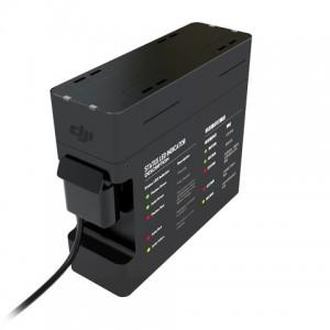 medium_inspire1-battery-charging-hublarge_2