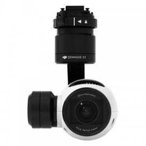 medium_zenmuse-x3-gimbal-cameralarge_3