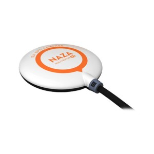 DJI NAZA-M GPS Module