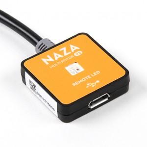 DJI NAZA-M LED V2 Module
