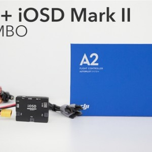 a2-and-iosd-mark-ii-combo-512px-512px